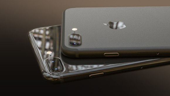 img_apple-iphone7-forcast02