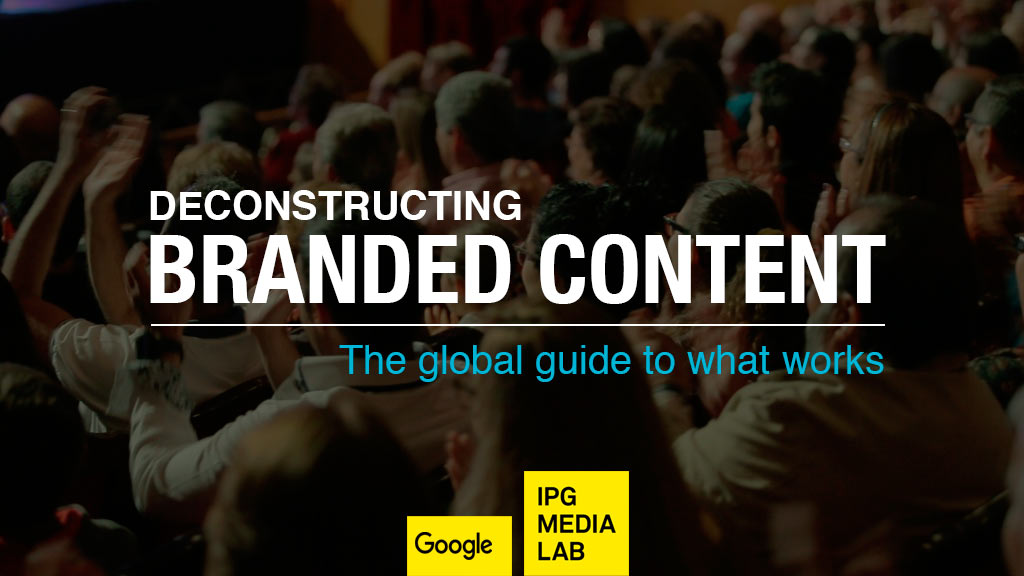 branded-content-ipg-media-lab