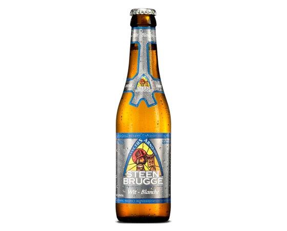 Birre Belghe