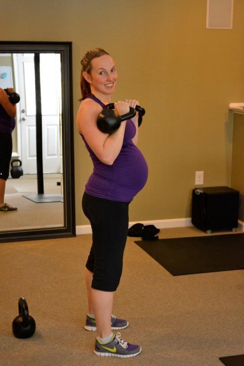 Pleasing Weeks Post Workout Baby Updates Weeks 31 Weeks Pregnant Baby Size 31 Weeks Pregnant Video