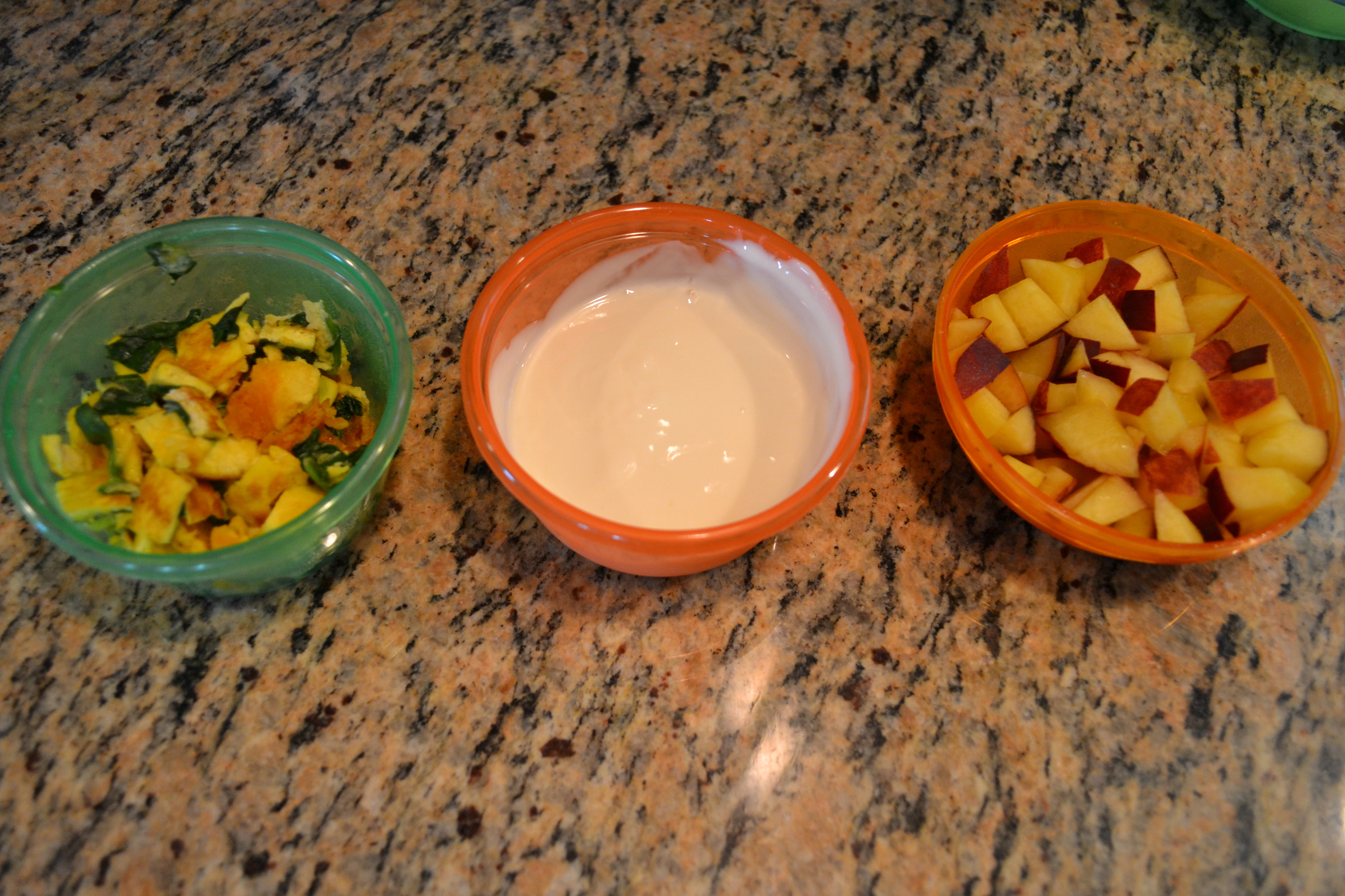 Baby food recipe for 1 year old ltt babys healthy breakfast foods 35 meals to feed a one year old forumfinder Image collections