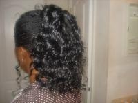 sisters hair braiding sister hair braiding