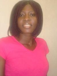 Sister Hair Braiding