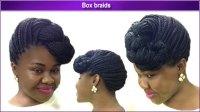sister hair braiding salon sister sister african hair ...