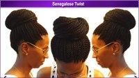 sister sister african hair braiding salon sister sister ...