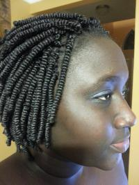 sister sister african hair braiding and weaving salon ...