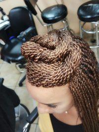 sister sister african hair braiding salon style 15 sister ...
