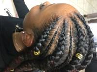 sister sister african hair braiding salon style 16 sister ...