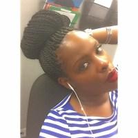 sister sister african hair braiding salon style 10 sister ...