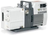 Adixen Vacuum Pumps