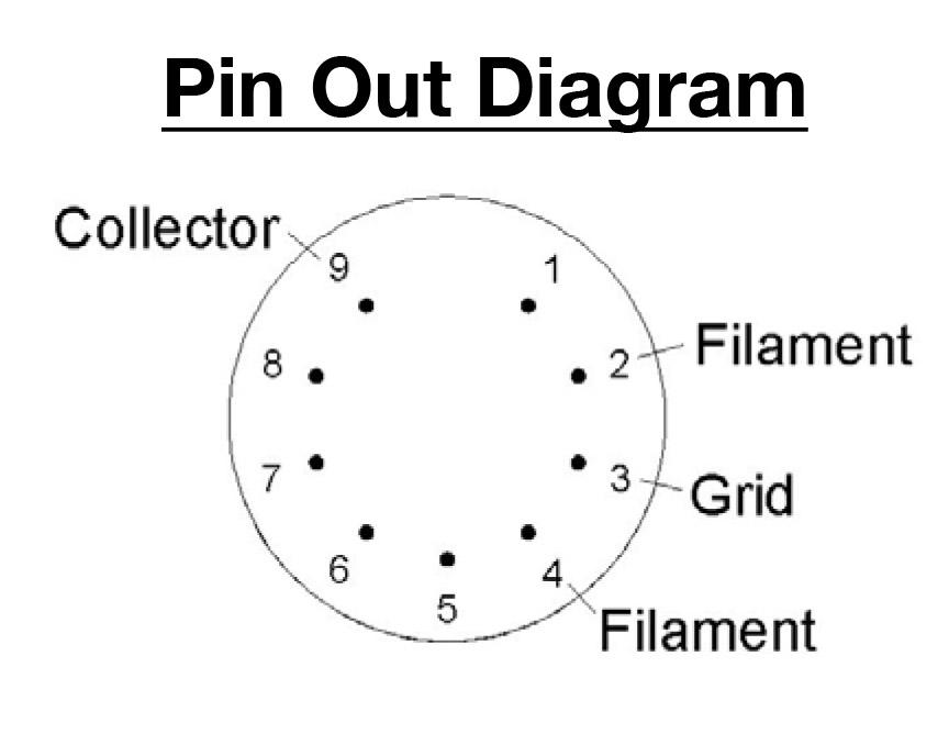 henry jcar wiring diagram