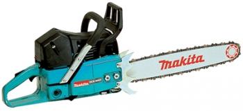 Makita Dcs9010 74 Petrol 2 Stroke Chainsaw 74cm Bar