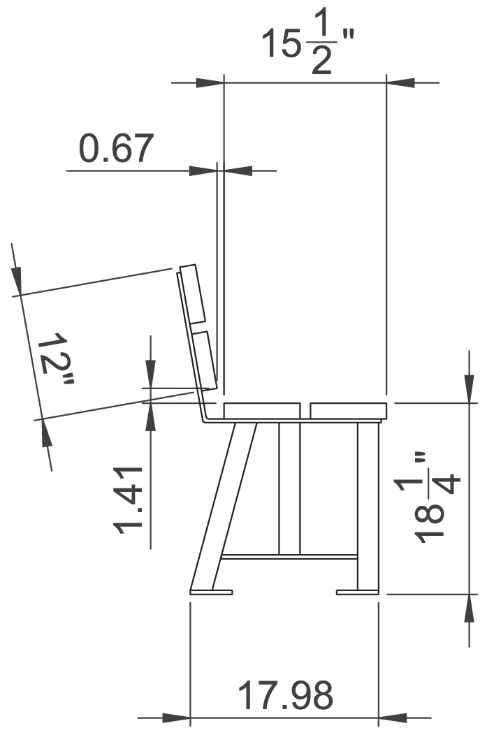 starkey-drawing2