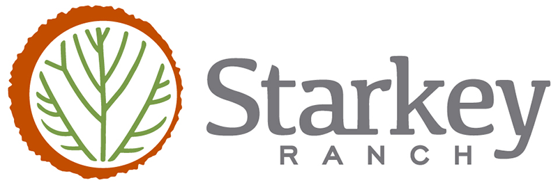 starkey-logo-800