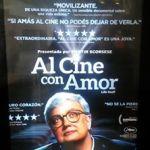 Al Cine con Amor 2015