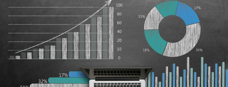 Hotel Data Analysis How To Get It Right Once And For All - SiteMinder