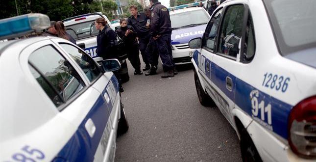 ... en Mar del Plata: Encontró a su hermano violando a su hija de 13