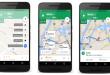 Google Maps permitirá saber dónde están tus amigos