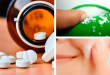 usos-de-aspirina-que-seguro-desconocias