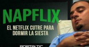 napflix