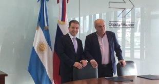 rusia-y-argentina-firman-un-memorando-de-colaboracion-sobre-medios-de-comunicacion