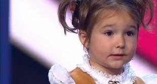 ena-de-4-anos-habla-siete-idiomas