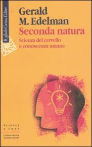 seconda natura edelman