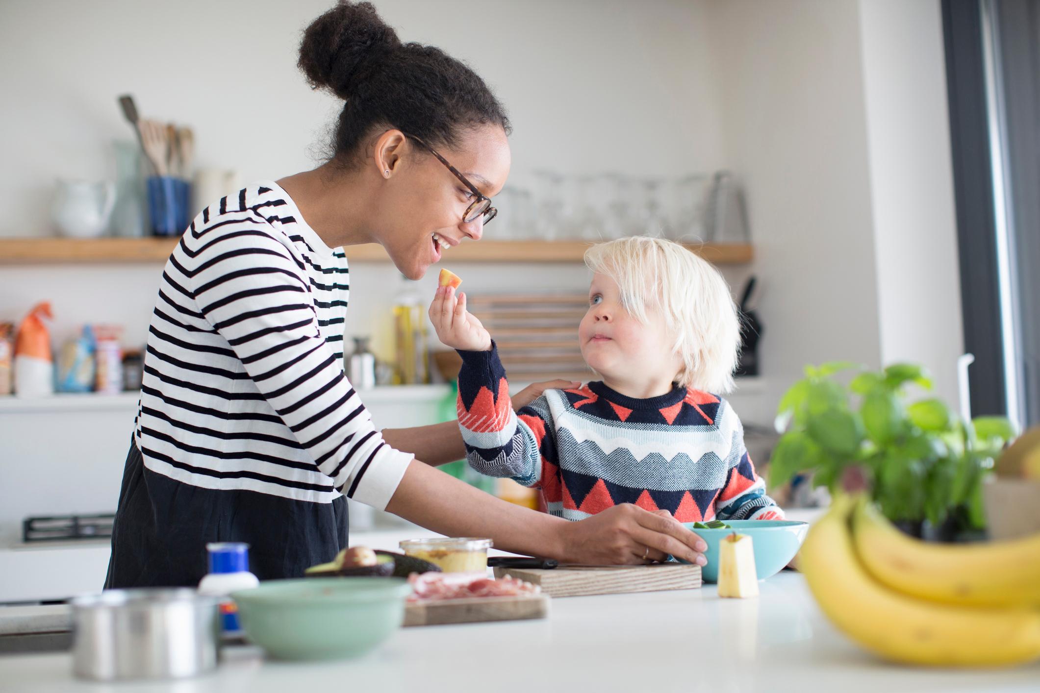 babysitting nanny jobs