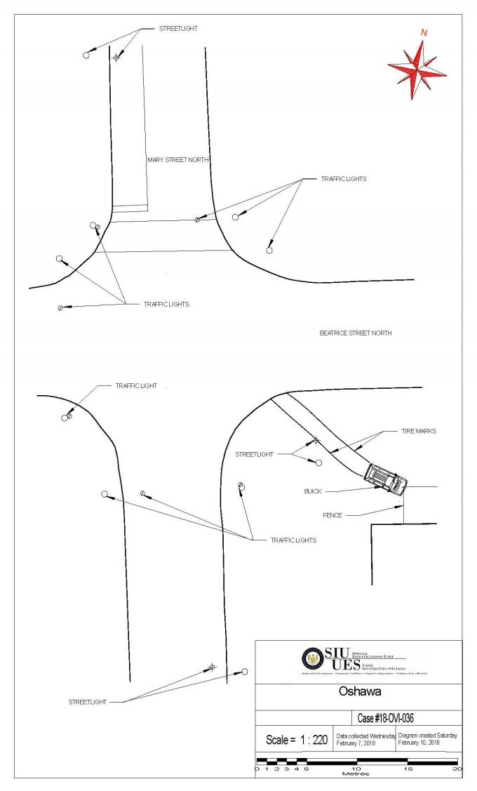 Ambulance Damage Diagram Online Wiring Diagram