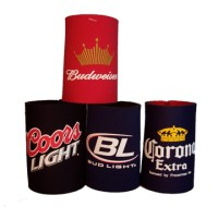 Beer Can Holder-Mumm Products