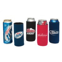24 oz Beer Can Holder-Mumm Products