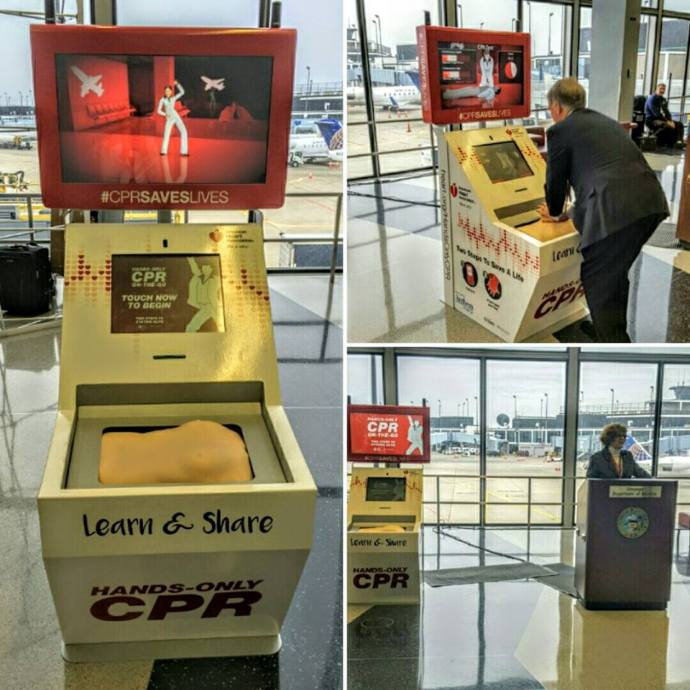 cpr-airport