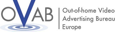 ovab_europe_logo_h126