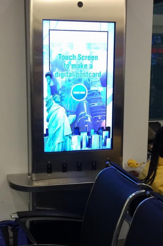 touchscreenifucan