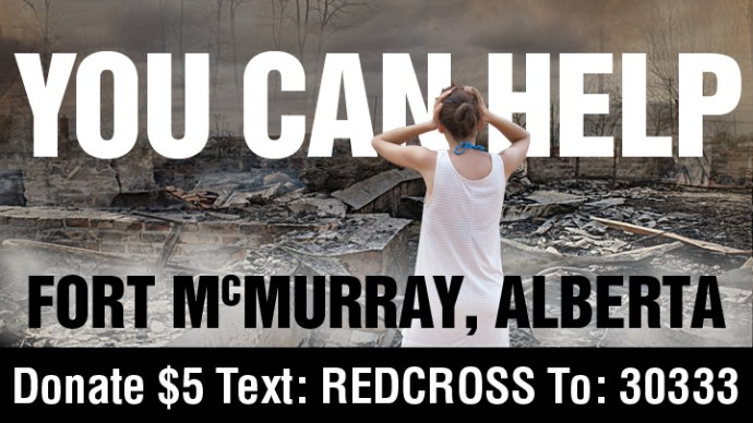 FortMcMurray720x405_2
