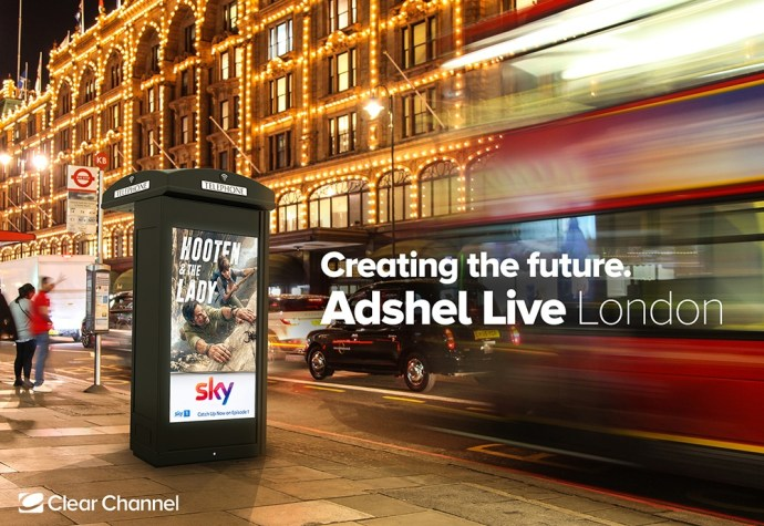 clear-channel-adshel-live-london