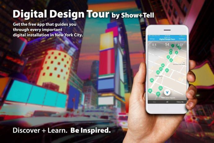 ddt-app-graphic-1024x683
