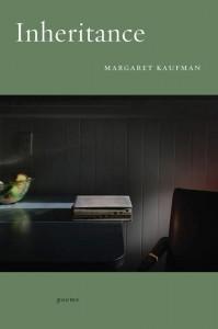 Margaret Kaufman Inheritance