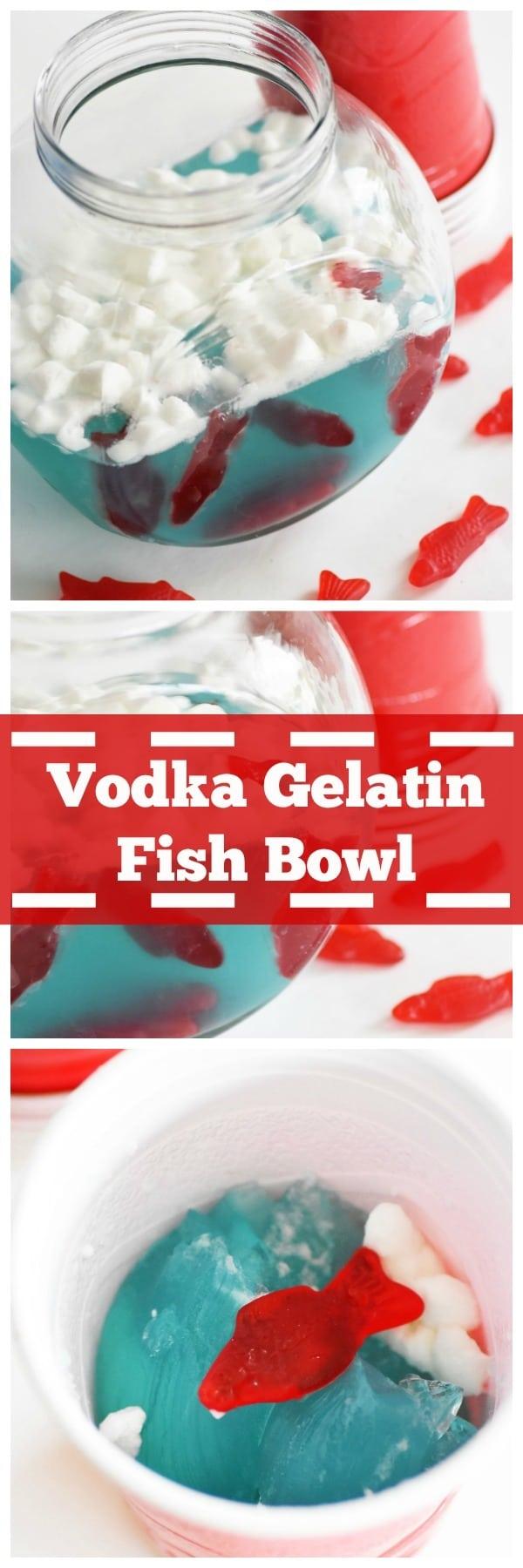 Vodka-Gelatin-Fish-Bowl1