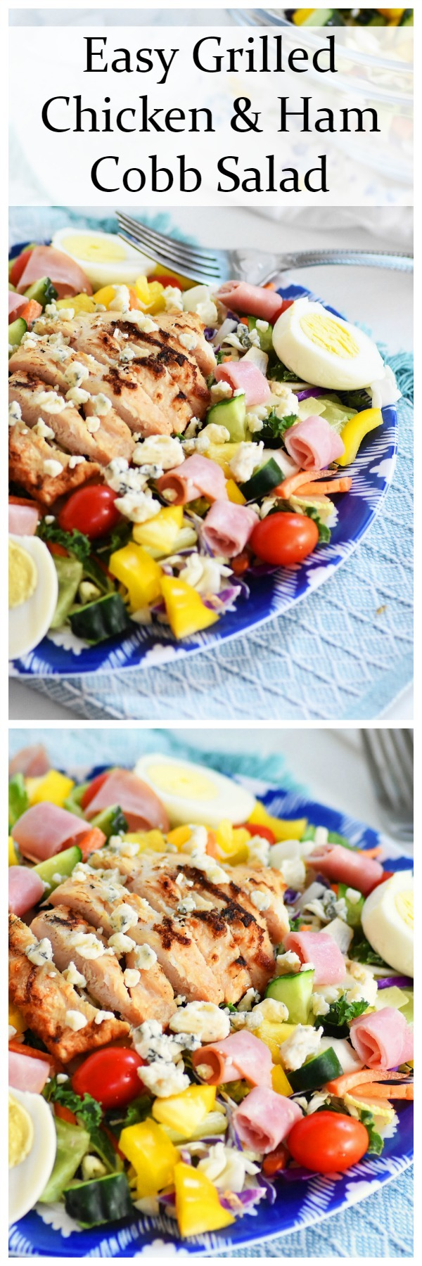 easy-cobb-salad