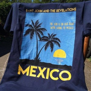 mexico_t-shirt_chair
