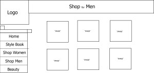 ShopforMenPage4