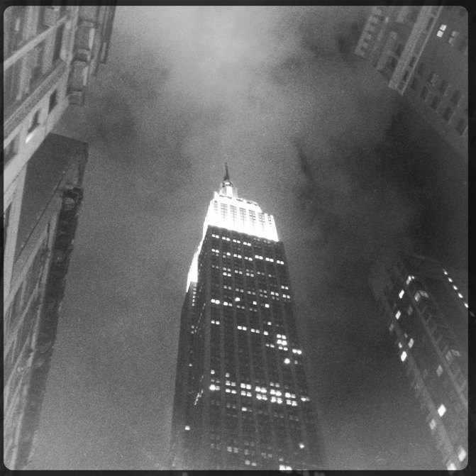 View-of-Empire-State-Bldg-Photo-credit-Savannah-Spirit