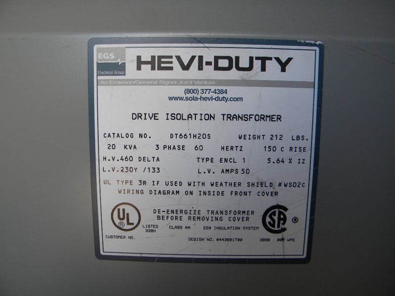 480 to 240 volt transformer that operates a 480 3 phase motor wiring diagram