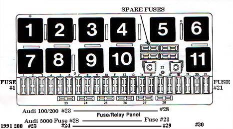 audi tt seat wire diagram the audi tt forum bull view topic tt mk