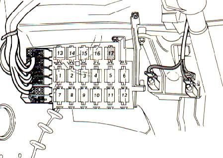 1992 Audi S4 Wiring Diagram - 4hoeooanhchrisblacksbioinfo \u2022