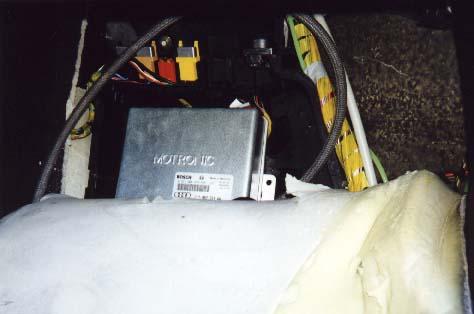 Audi S4 Aan Wiring Diagram - 4hoeooanhchrisblacksbioinfo \u2022