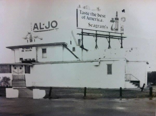 al-jo