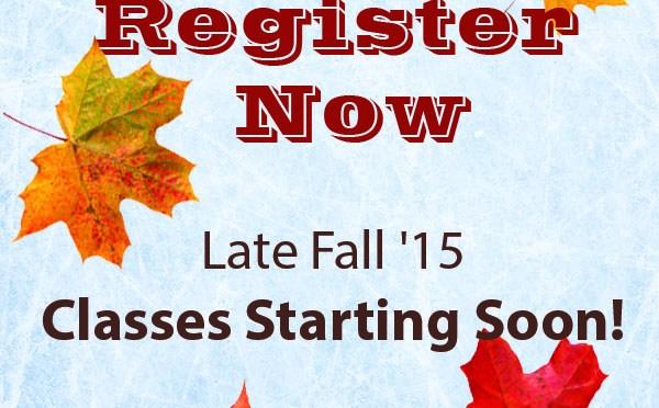 Late-Fall-Reg-News-Image-2-11_15
