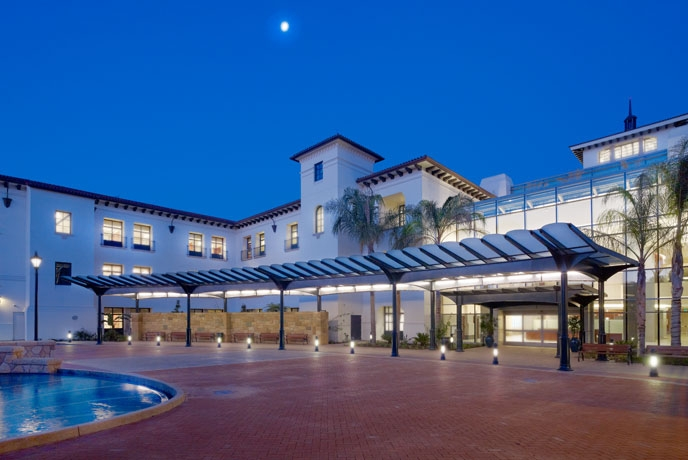 Design Clinic Santa Barbara